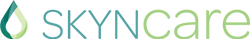 SkynCare Webshop